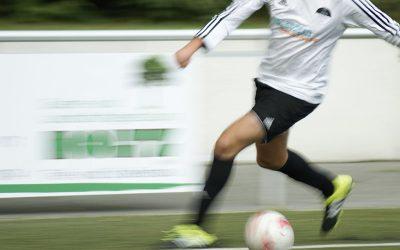 06.09.2019 – VfL05 alte Herren vs. —