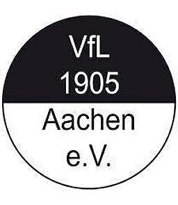 VfL1905Aachen