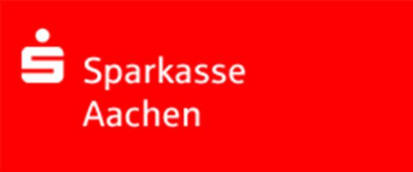 Sponsor-Sparkasse