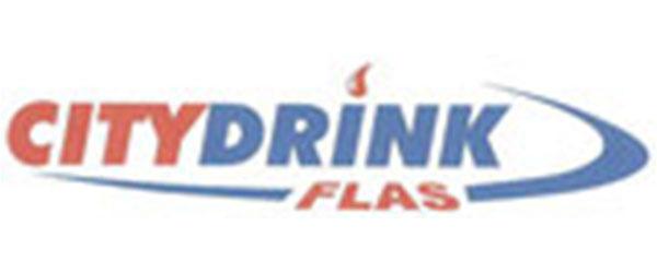 citydrink-sponsor