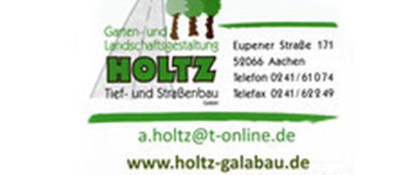 holtz-sponsor