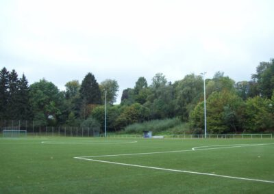 VfL 05 Aachen - Kunstrasenplatz