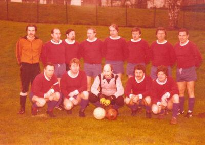 AH 1980 | VfL 05 Aachen