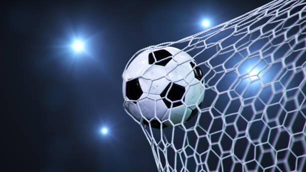 Niederlagen zum Saisonauftakt 2021/2022